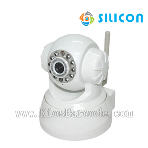 CAMERA SILICON APM-J011-WS-IRC