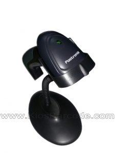 Scanner Barcode Postronix Laserscan