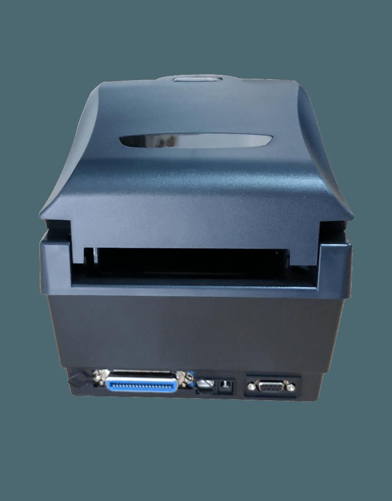 Printer Barcode Argox OS-214Plus