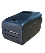 Printer Barcode Argox OS-214Plus
