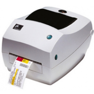Printer Mini Zebra TLP-2844