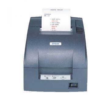 Printer Kasir EPSON TM-U220 D
