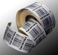 Panduan Cara Membuat Barcode