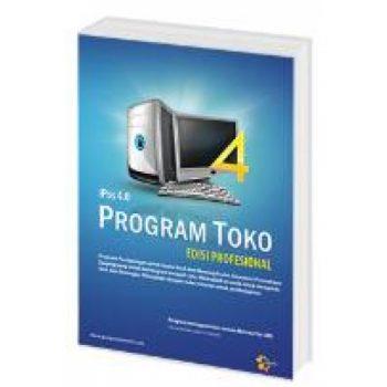 Software Toko iPOS 4.0