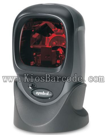 scanner symbol ls9203(1)