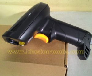 scanner barcode datascan ds-900