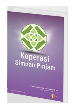 kop4-web