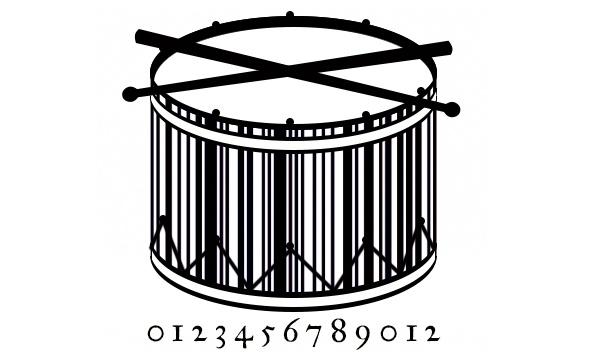 Penggunaan Barcode Dalam Dunia Bisnis