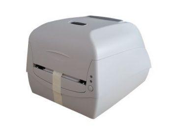 Printer Barcode Argox CP-2140 Desktop