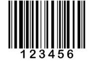 Sejarah dan Definisi Barcode