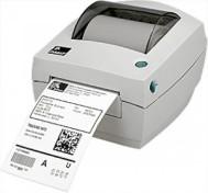 Cara Membersihkan printer Zebra P330i dan P430i