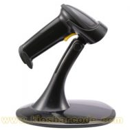Barcode Scanner Silicon XL 8800