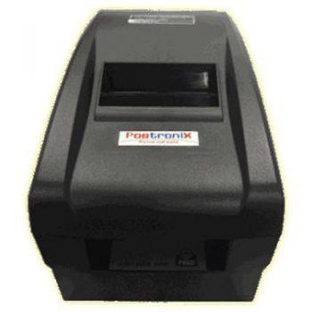 Printer Postronix TX 325