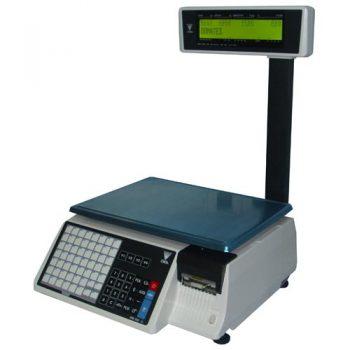 Timbangan Digital DIGI SM-100PCS