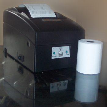Printer Kasir Postronix TX-250