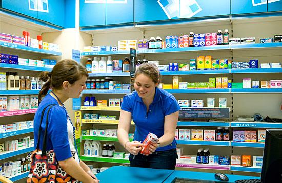 Harga viagra asli di apotek