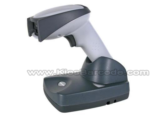honeywell-3820sr0c0b-0ga0e-barcode-scanner-with-power-supply-and-cordless-charge-fca10c6b415466dd3a569e19c5f7724e