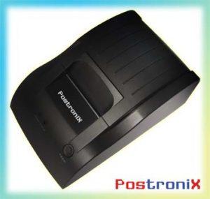 Printer Postronix TX-78