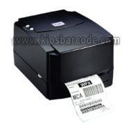 Panduan Printer Barcode TSC TTP