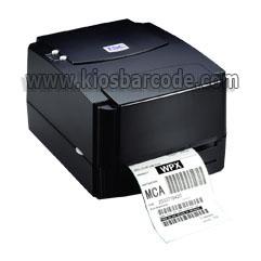 Printer Barcode TSC TTP-224