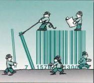 Pembuatan Program Barcode