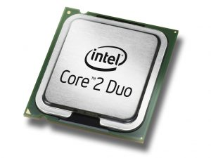 img_1614_intel-core2-duo_02