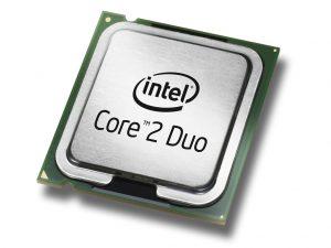 img_1614_intel-core2-duo_02