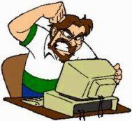 Penyebab Dan Cara Mengatasi Laptop Lemot