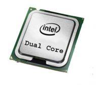 Perbedaan Dual Core Dengan Dual Core 2 Duo