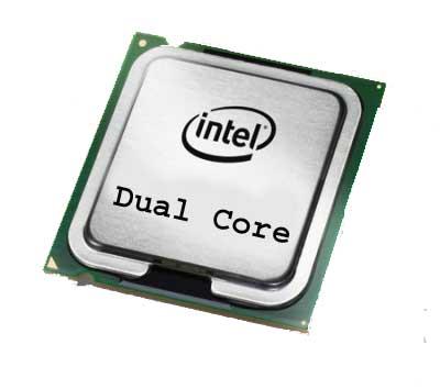 processor-dual-core