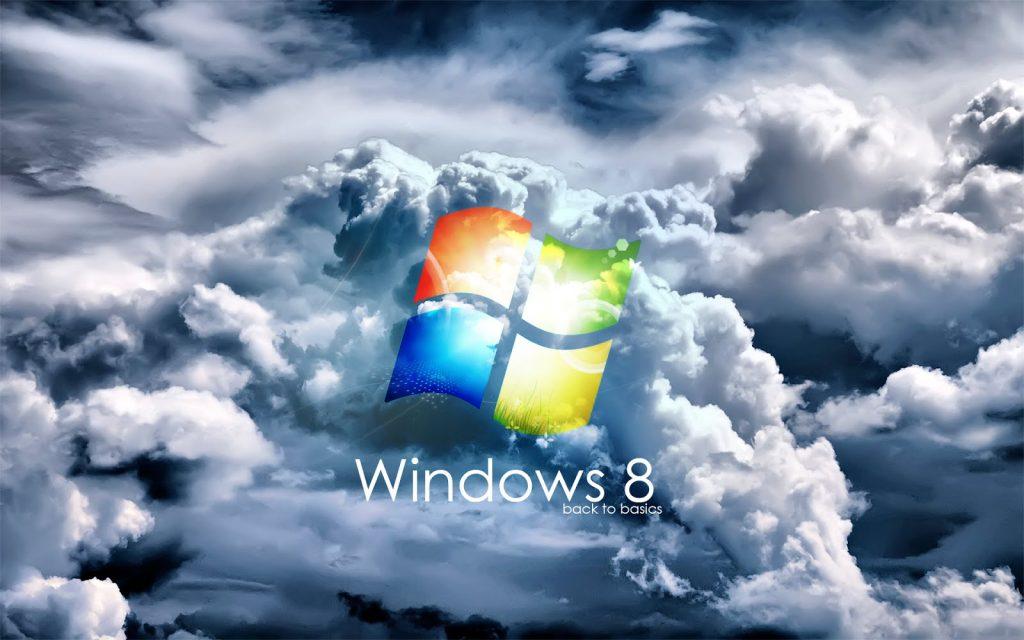 windows_8_wallpaper_07