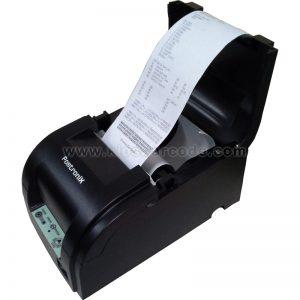 Printer Kasir Postronix TX-250 Plus