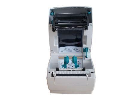 printer barcode termurah 2017
