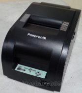 Printer Kasir Postronix TX-250 Plus