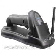 Postronix Wireless Pro