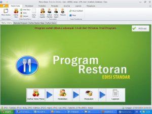 software-restoran-30_l-159472-250590