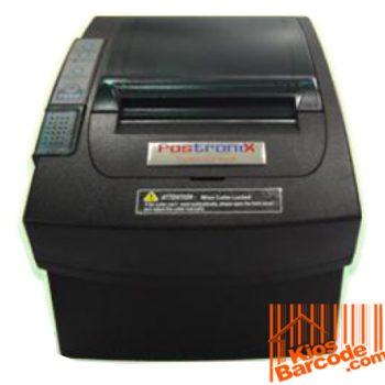 Printer Kasir Postronix TX-99 Plus