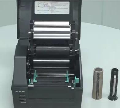 Printer Barcode Postek C168 (1)