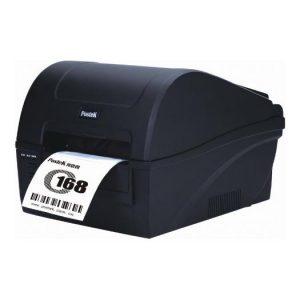 Printer Barcode Postek C168