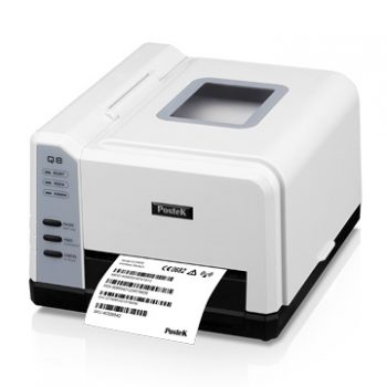 Printer Barcode Postek Q8