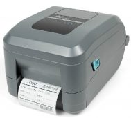 Printer Barcode Zebra GT-800T