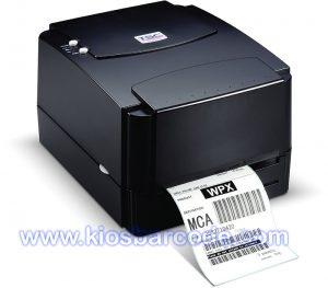 harga jual printer barcode murah