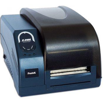 Printer Barcode Postek G2108 D