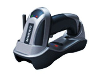 Barcode Scanner CS 3290 2D
