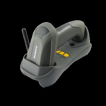 Scanner Barcode Scanlogic CS 3290 1D