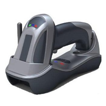 Scanner Barcode Scanlogic CS 3290 – 2D