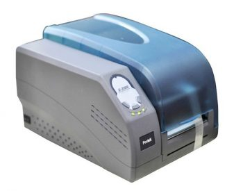Printer Barcode Postek G3106 D
