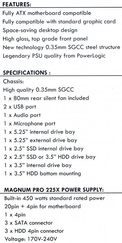 DSC6087-404x800