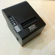 Printer Kasir Matrix Point TMP3250 USE