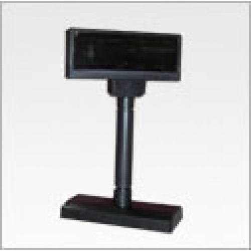 Customer Display Codesoft VFD-800